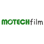 Motechfilm – Implantação Totvs Datasul – Consultoria e Desenvolvimento
