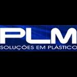 PLM – Transferência Automática de Estoque – Aplicativos Móveis e Consultoria