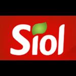 Siol Alimentos – Implantação Totvs 12 Datasul – Consultoria